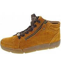 ARA - ROM-SPORT-S - Sneaker - CURRY