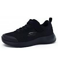 SKECHERS - Dynamight - Sportschuh - BBK black