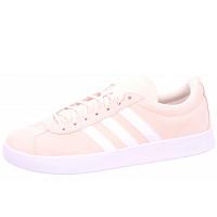 adidas - Sportschuhe - rose