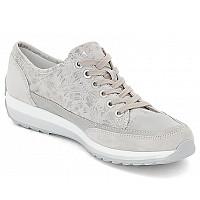 Ara - Sneaker - SASSO