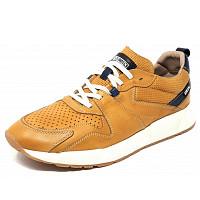 Pikolinos - Meliana - Sneaker - honey