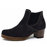 Gabor Comfort - Chelsea Boot - dark grey