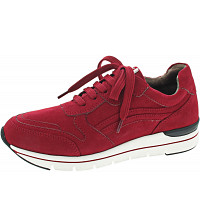 MARCO TOZZI - Sneaker - RED