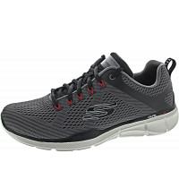 Skechers - Equalizer 3.0 - Sneaker - ccbk
