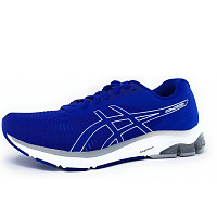 Asics - Gel-Pulse - Sportschuh - blue