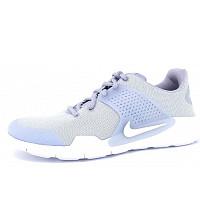 NIKE - Arrowz - Sportschuh - grey/white