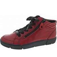 ARA - ROM-SPORT-S - Sneaker - RUBIN