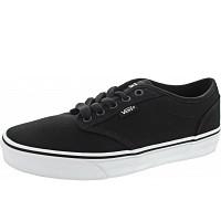 VANS - MN Atwood - Sneaker - black-white