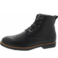 PANAMA JACK - Boots - negro-black