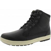 CAMEL ACTIVE - Laponia - Sneaker - black