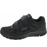 SKECHERS - Advantage Estello - Sneaker - bbk