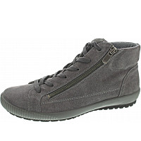 LEGERO - TANARO 4.0 - Sneaker - FUMO (GRAU)