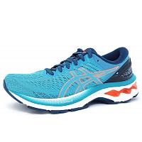 ASICS - Gel-Kayano - Sportschuh - blue