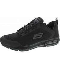 Skechers - Dyna-Air Pelland - Sneaker - bbk