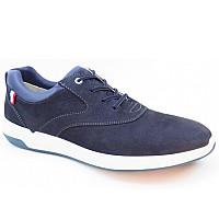 LLOYD - Allison midniht - Sneaker - MIDNIGHT/NEW OC EAN