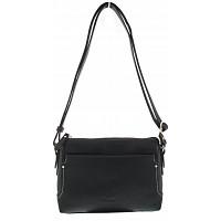 Gabor - Sarda Cross bag - Tasche - black