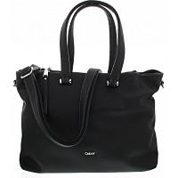 Gabor - Tracy Shopper - Tasche - black