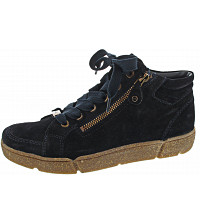 ARA - ROM-SPORT-S - Sneaker - BLAU