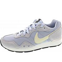 NIKE - Wmns Venture Runner - Sneaker - ghost-fos-barely rose