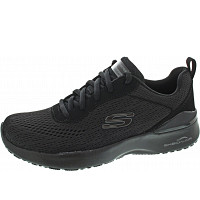 Skechers - Skech Air Dynamight Top P - Sneaker - bbk