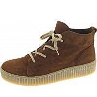GABOR - Sneaker - new whisky (nat