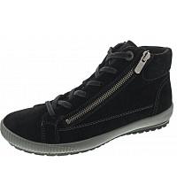 LEGERO - TANARO 4.0 - Sneaker - SCHWARZ (SCHWARZ)