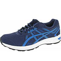 ASICS - Gel-Sileo 2 - Sportschuh - peacoat-electric blue