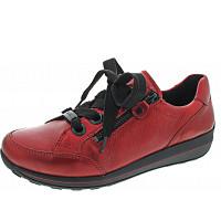 ARA - OSAKA-HIGHS - Sneaker - FLAME