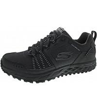 SKECHERS - Escape Plan - Sneaker - bbk