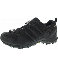 adidas - Terrex Swift R2 - Wanderschuh - core black