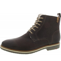 LLOYD - Steven - Boots - t.d.moro