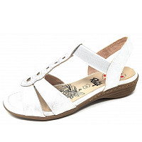 RELIFE - 9717-11710-63 - Sandalette - white