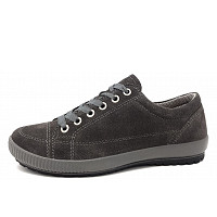 Legero - Tanaro 4.0 - Sneaker low - 2800 Ossido (grey)