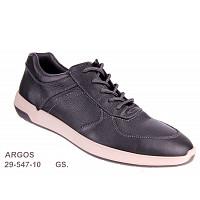LLOYD - Argos schwarz - Sneaker - SCHWARZ