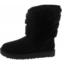 UGG - Tania - Boots - black