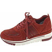 TAMARIS - Sneaker - B.ORANGE/PUNCH