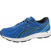 ASICS - Gel-Braid - Sportschuh - electric blue-black