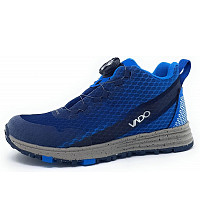 VADO - Sky GTX - Sneaker high - midnight