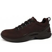 ECCO - Biom Fjuel - Sneaker - braun