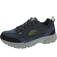 SKECHERS - Oak Canyon - Sneaker - nvlm