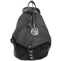 REMONTE - Tasche - schwarz