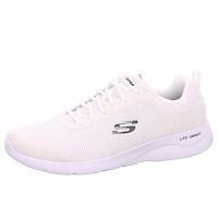 Skechers - Sportschuhe - weiß