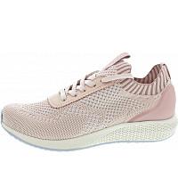 TAMARIS Sneaker powder comb 59,95 €