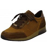 ARA - Lissabon 2.0 F4 GT - Sneaker - SETTER,CURRY/COPPER