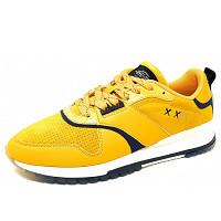 SCOTCH & SODA - Vivex - Sneaker - S33 gelb