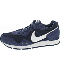 NIKE - Venture Runner - Sneaker - navy-white