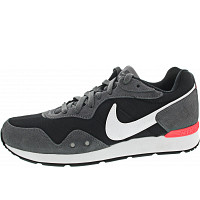 Nike - Venture Runner - Sneaker - black-grey-flash