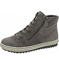 GABOR - Sneaker - wallaby