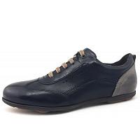 Lloyd - Donald - Sneaker - schwarz