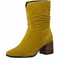 Tamaris - Stiefel - gelb